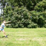 Kamp - Sport & Spel
